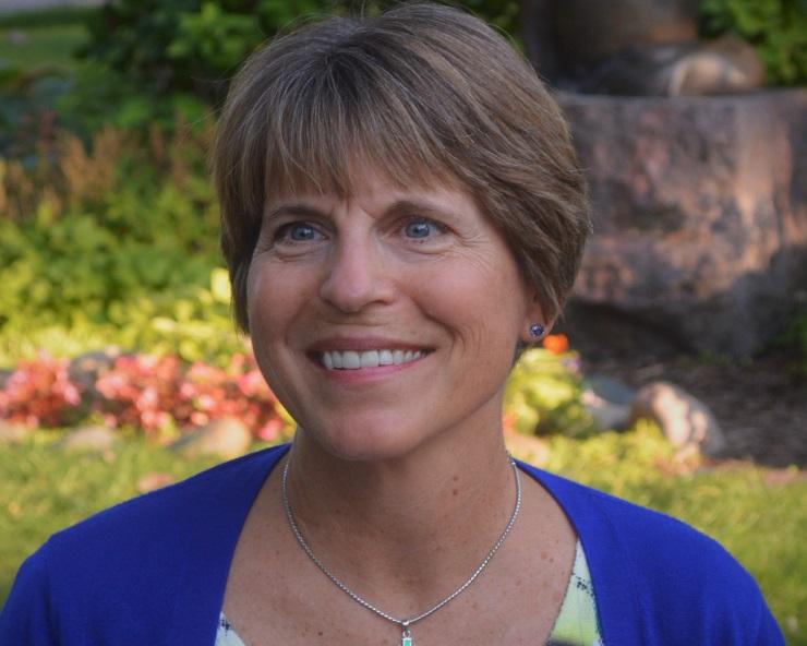 Beth Schuele
