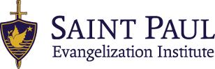 St. Paul Evangelization Institute
