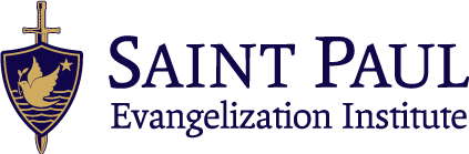 St. Paul Evangelization Institute
