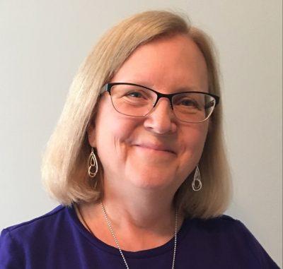 Cindy Hasenauer